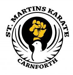 Carnforth Karate Club